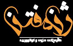 jnaftn-logo