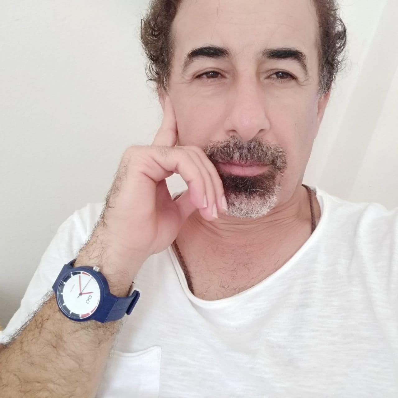 هیلال ئیبراهیم